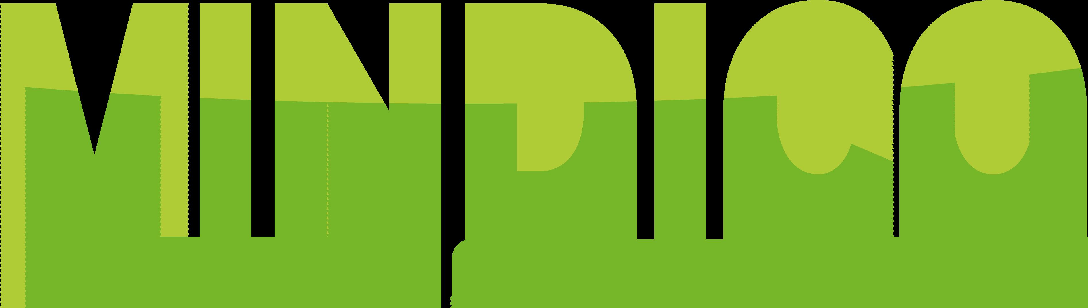 Vindico Sport